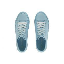 Walkmaxx Leisure Shoes Ombre 42
