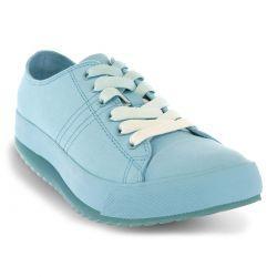 Walkmaxx Leisure Shoes Ombre 40