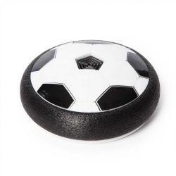 Zwoosh Ball