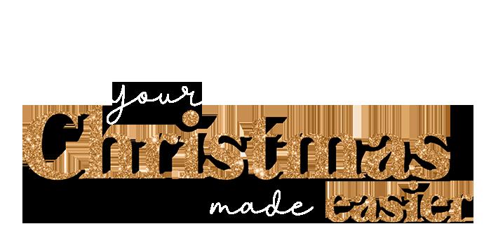 JML Direct Logo